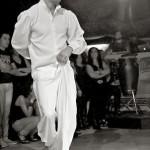 mario-quintin-esibizione-arca-dancing-013