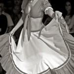 mario-quintin-esibizione-arca-dancing-014