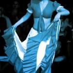 mario-quintin-esibizione-arca-dancing-015