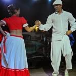 mario-quintin-esibizione-arca-dancing-016