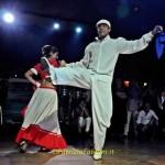 mario-quintin-esibizione-arca-dancing-017