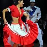 mario-quintin-esibizione-arca-dancing-018