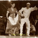 mario-quintin-esibizione-arca-dancing-019