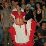 mario-quintin-esibizione-arca-dancing-022