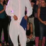 mario-quintin-esibizione-arca-dancing-023