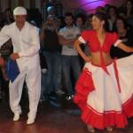 mario-quintin-esibizione-arca-dancing-024