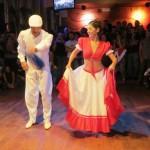 mario-quintin-esibizione-arca-dancing-025