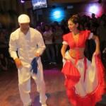 mario-quintin-esibizione-arca-dancing-026