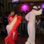 mario-quintin-esibizione-arca-dancing-027