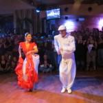 mario-quintin-esibizione-arca-dancing-028
