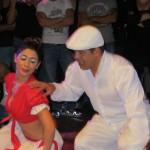 mario-quintin-esibizione-arca-dancing-029