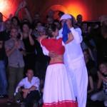 mario-quintin-esibizione-arca-dancing-030