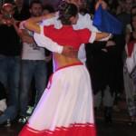 mario-quintin-esibizione-arca-dancing-031