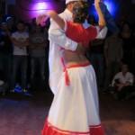 mario-quintin-esibizione-arca-dancing-032