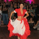 mario-quintin-esibizione-arca-dancing-033