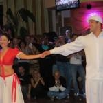 mario-quintin-esibizione-arca-dancing-034