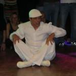 mario-quintin-esibizione-arca-dancing-035