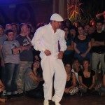 mario-quintin-esibizione-arca-dancing-036