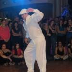 mario-quintin-esibizione-arca-dancing-037