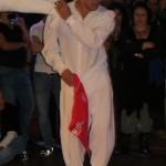 mario-quintin-esibizione-arca-dancing-038