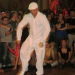 mario-quintin-esibizione-arca-dancing-039