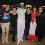 mario-quintin-esibizione-arca-dancing-040