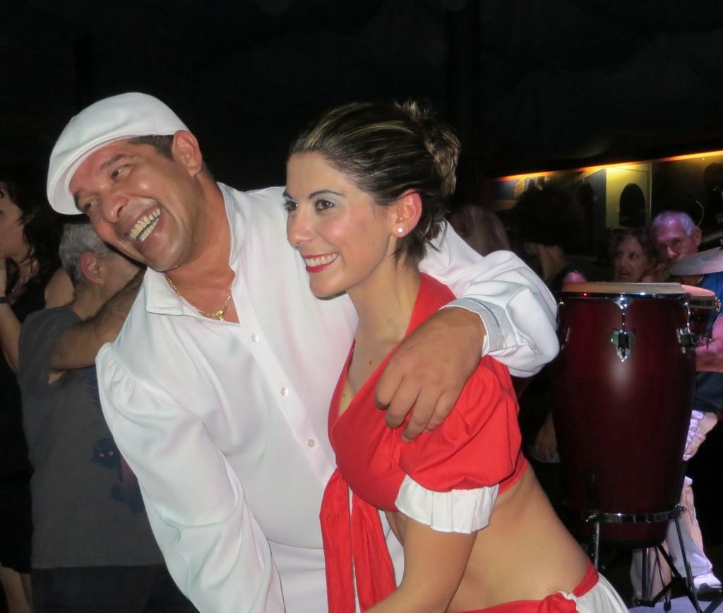 mario-quintin-esibizione-arca-dancing-041