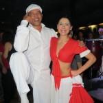 mario-quintin-esibizione-arca-dancing-042