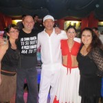 mario-quintin-esibizione-arca-dancing-045