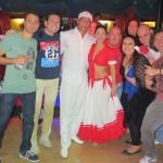 mario-quintin-esibizione-arca-dancing-046