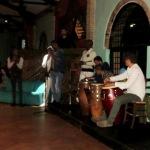 Domingo de la Rumba Mario Quintin 019