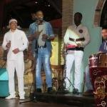Domingo de la Rumba Mario Quintin 023