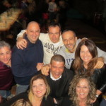 Domingo de la Rumba Mario Quintin 031