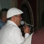 Domingo de la Rumba Mario Quintin 036