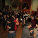 Domingo de la Rumba Mario Quintin 046