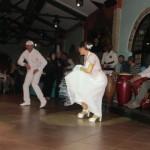 Domingo de la Rumba Mario Quintin 051