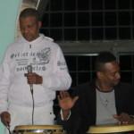 Domingo de la Rumba Mario Quintin 052