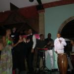 Domingo de la Rumba Mario Quintin 053