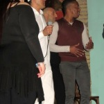 Domingo de la Rumba Mario Quintin 057
