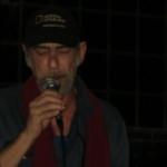 Domingo de la Rumba Mario Quintin 066