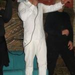 Domingo de la Rumba Mario Quintin 069