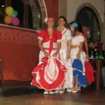 Domingo de la Rumba Mario Quintin 070