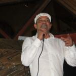Domingo de la Rumba Mario Quintin 071