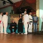Domingo de la Rumba Mario Quintin 074