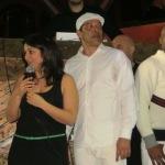 Domingo de la Rumba Mario Quintin 075