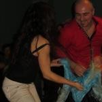 Domingo de la Rumba Mario Quintin 077