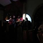 Domingo de la Rumba Mario Quintin 079