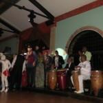Domingo de la Rumba Mario Quintin 081