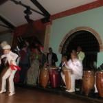 Domingo de la Rumba Mario Quintin 082