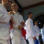 Domingo de la Rumba Mario Quintin 083